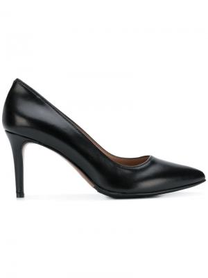 Pointed toe pumps Albano
