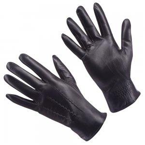 Др.Коффер H760107-236-04 перчатки мужские touch (8,5) Dr.Koffer