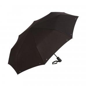 Др.Коффер E422 зонт Dr.Koffer
