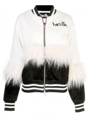 Куртка-бомбер Haculla