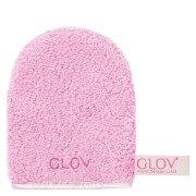 Рукавичка для снятия макияжа GLOV On--Go Hydro Cleanser - Cozy Rosie