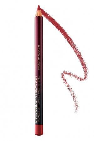 Flesh Tone Lip Pencil - Карандаш для губ Cerise, 1.14g Kevyn Aucoin. Цвет: без цвета