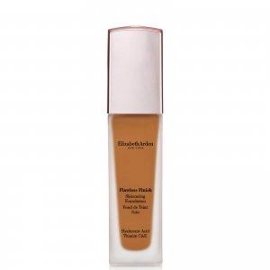Flawless Finish Skincaring Foundation 30ml (Various Shades) - 500W Elizabeth Arden