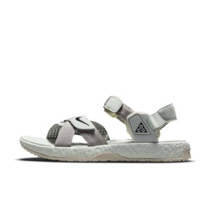 Сандалии ACG Air Deschütz + - Белый Nike