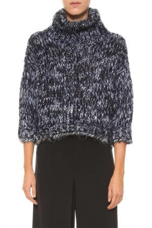 Sweaters & knitwear Brunello Cucinelli. Цвет: multi