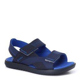 Сандалии 83028 темно-синий RIDER