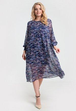 Платье женское Filigrana