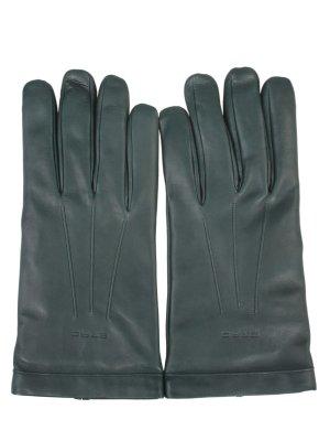 Элегантные перчатки ETRO