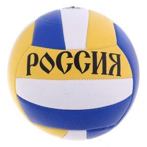 Мяч волейбольный ONLITOP
