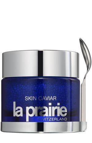 Увлажняющее средство в микрокапсулах Skin Caviar La Prairie. Цвет: бесцветный