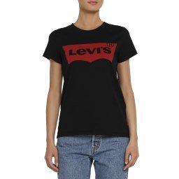 Футболка LEVIS 17369 черный LEVI'S