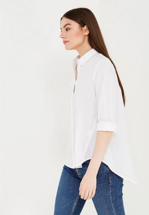 Рубашка Levall LE035EWRHE30. Цвет: белый