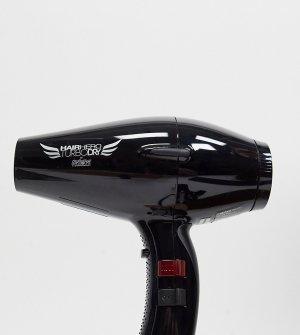 Мощный фен для волос с британской вилкой  Turbo-Бесцветный Easilocks