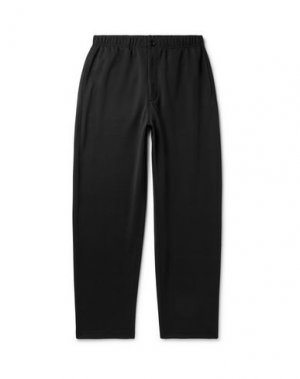 Повседневные брюки ENGINEERED GARMENTS. Цвет: черный