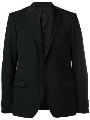 Блейзер-смокинг Karl Lagerfeld