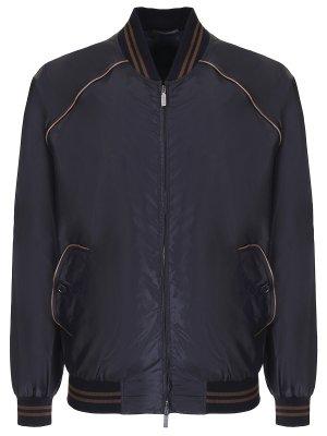Куртка облегчённая BALDESSARINI