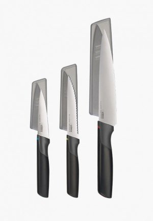 Набор кухонных ножей Joseph Elevate