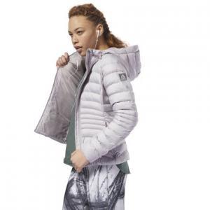 Куртка-бомбер Outdoor Downlike Reebok
