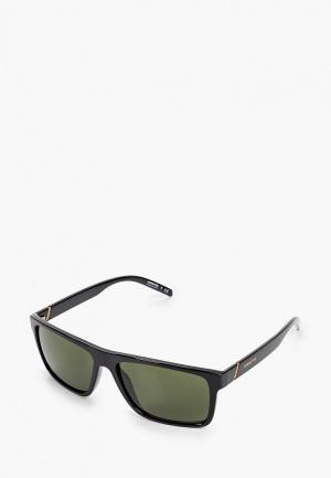 Очки солнцезащитные Arnette AN4267 41/71. Цвет: черный