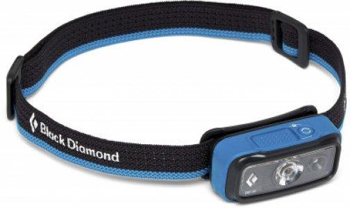 Фонарь налобный Spot Lite 200 Black Diamond. Цвет: голубой