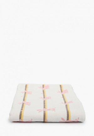 Одеяло детское Крошка Я Облегченное. Цвет: белый
