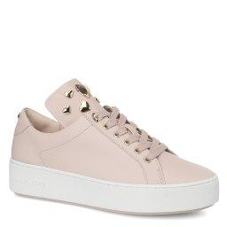 Кеды 43R8MIFS1L розовый MICHAEL KORS