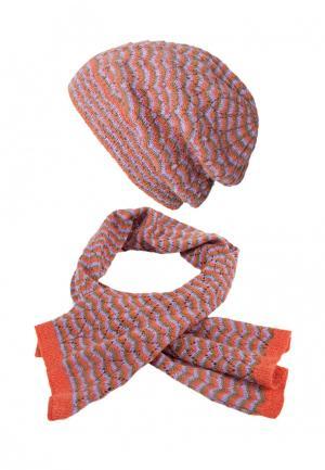 Комплект Lak Miss. Цвет: разноцветный