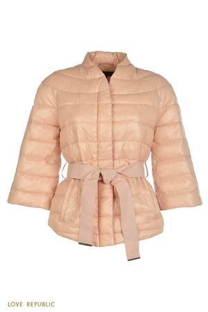 Куртка женская LOVE REPUBLIC
