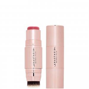 Stick Blush (Various Shades) - Pink Dahlia Anastasia Beverly Hills