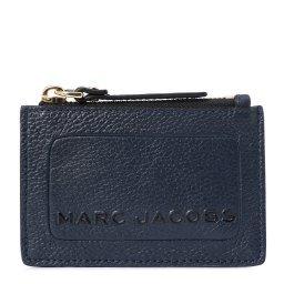 Ключница M0015109 темно-синий MARC JACOBS