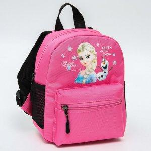 Рюкзак детский Disney