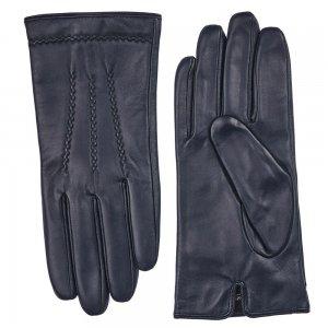 Др.Коффер H760113-236-60 перчатки мужские touch (9) Dr.Koffer