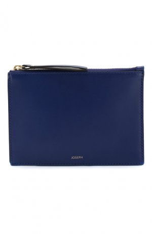 Поясная сумка Montmartre Joseph. Цвет: синий