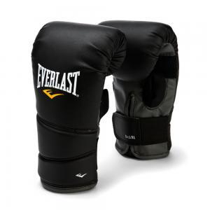 Перчатки снарядные Protex2 Everlast