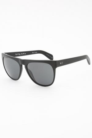 Солнцезащитные очки Paul Smith. Цвет: мультицвет