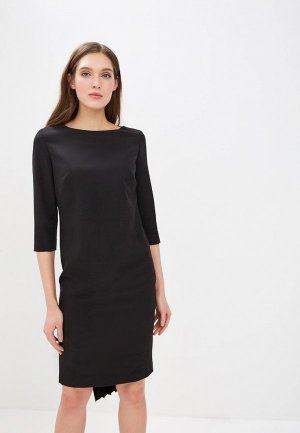 Платье Lolita Shonidi. Цвет: черный