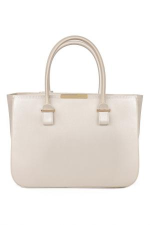 Bag Laura Ashley. Цвет: gold