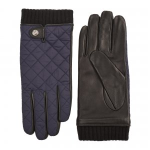 Др.Коффер H760110-236-60 перчатки мужские touch (8) Dr.Koffer