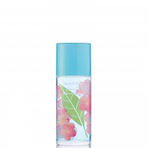 Green Tea Sakura Blossom Eau de Toilette Spray 100ml Elizabeth Arden
