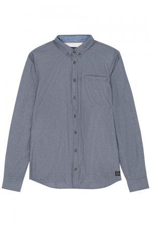Рубашка с карманом Blend
