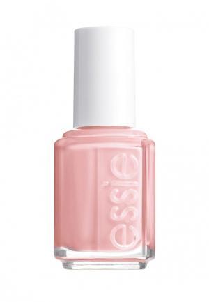 Лак для ногтей Essie оттенок 11 Не просто милое личико 13,5 мл