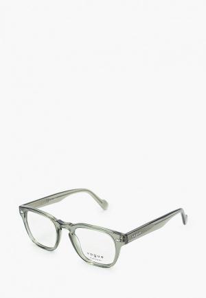 Оправа Vogue® Eyewear VO5331 2821. Цвет: хаки