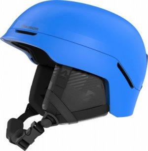 Шлем детский Convoy Marker. Цвет: синий