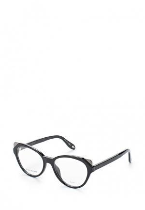 Оправа Givenchy GV 0043 807. Цвет: черный