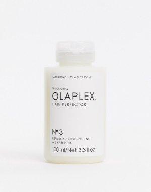 Средство для ухода за волосами Olaplex No.3