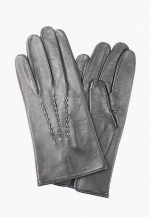 Перчатки Edmins 11Э-20M. Цвет: черный