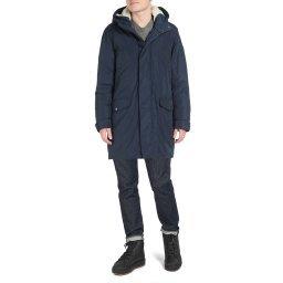 Куртка CF92E9P67F темно-синий MICHAEL KORS