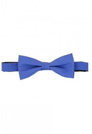 Бабочка STRELLSON. Цвет: голубой
