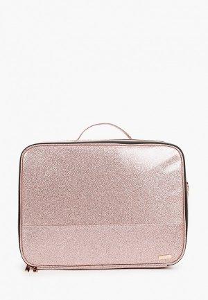 Чехол для ноутбука Typo. Цвет: розовый