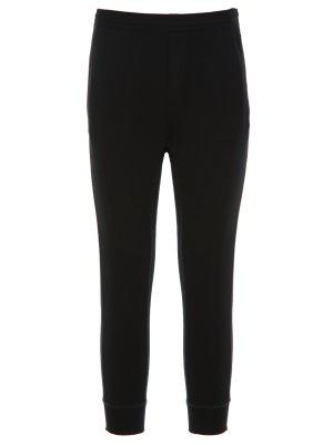 Домашние брюки DSQUARED2